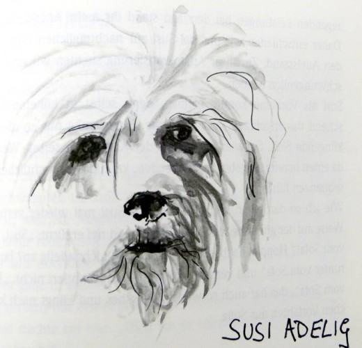 Sissi Adelig