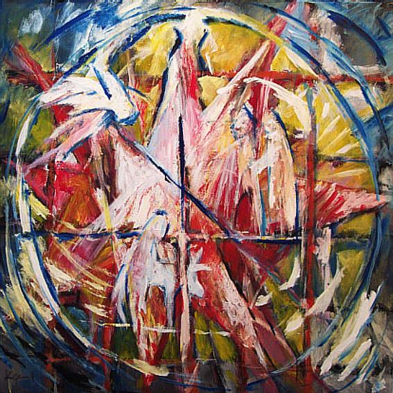 Advent1 2005