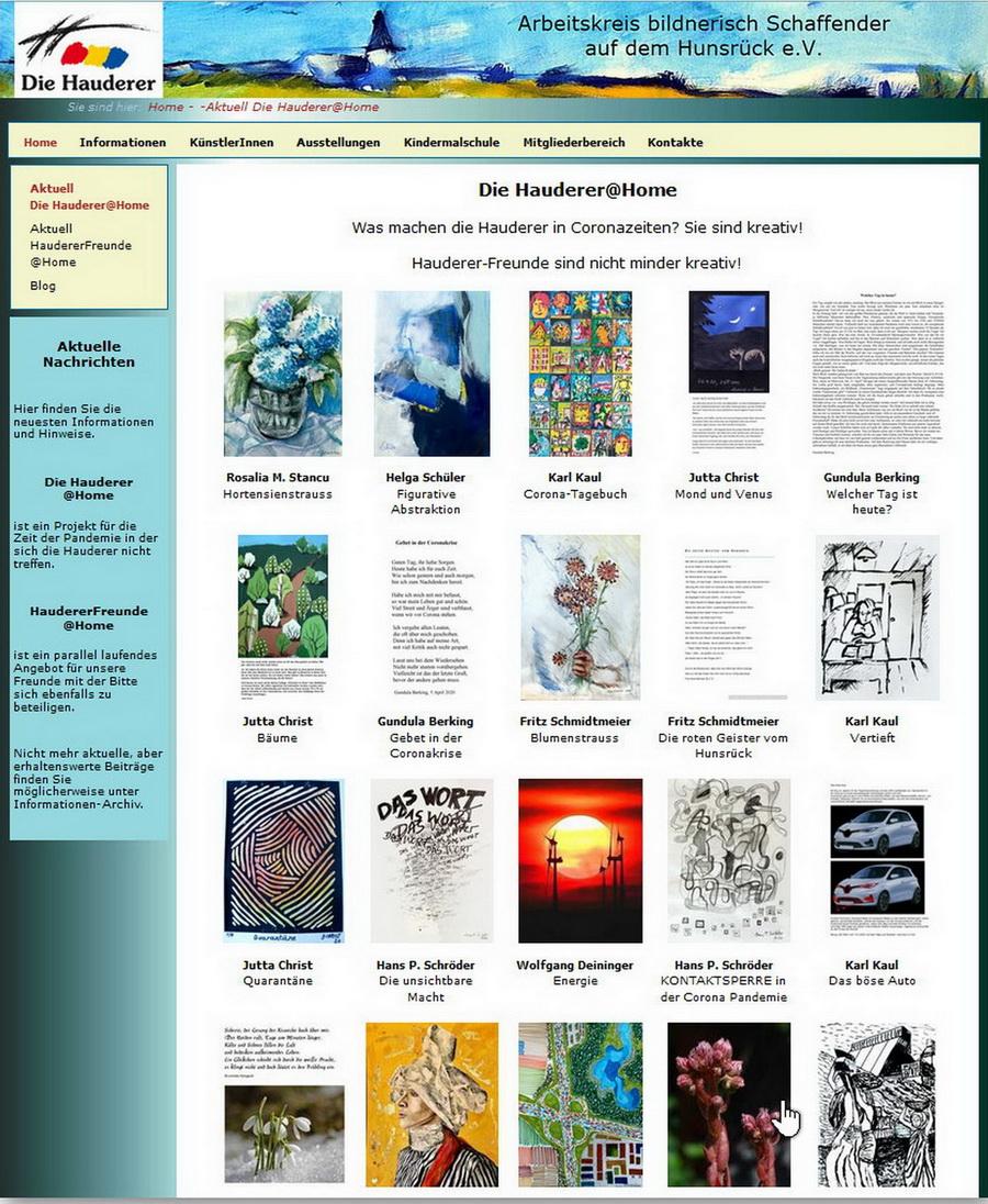www.hauderer.de